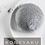 Thumbnail: Konyyaku spons