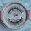 Thumbnail: Lash kit Coco (wimpers + eyeliner pen + applicator tweezer)