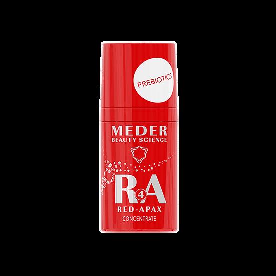 MEDER BEAUTY: Red-Apax Concentraat (Ra4) (gevoelig voor roodheden)