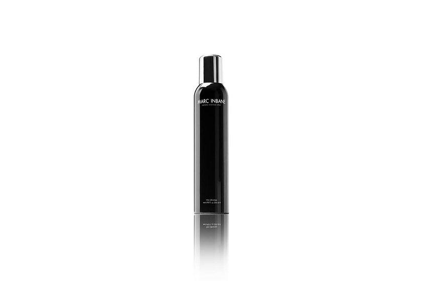 MARC INBANE: Natural Tanning Spray