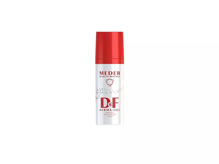 MEDER BEAUTY: Sous-crème Derma-fill Df6)