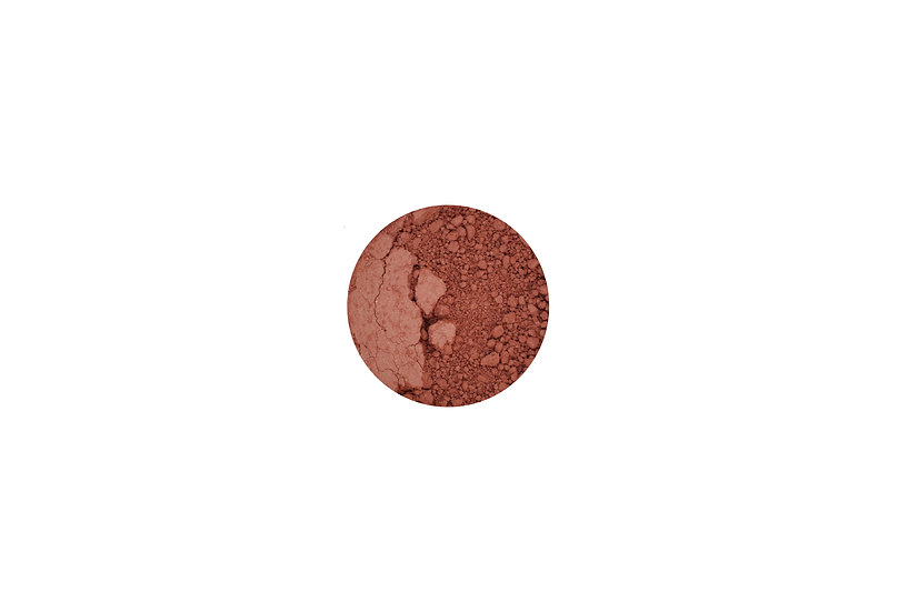 Loose Mineral Eyeshadow