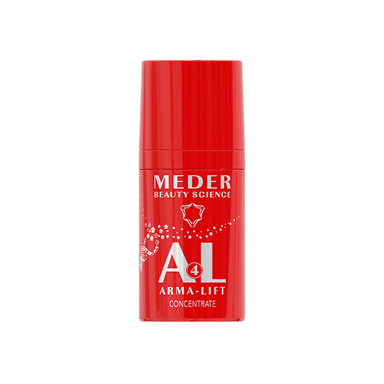MEDER BEAUTY: Arma-Lift Concentraat (AL4) (verstevigend)