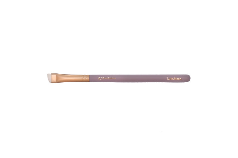 Brow - Liner Brush
