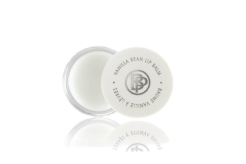 BELLAPIERRE Vanilla Lip Balm