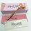 Thumbnail: Phure 3D Massage Roller
