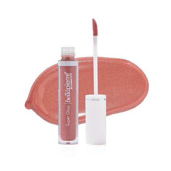 Super Lipgloss Vanilla Pink