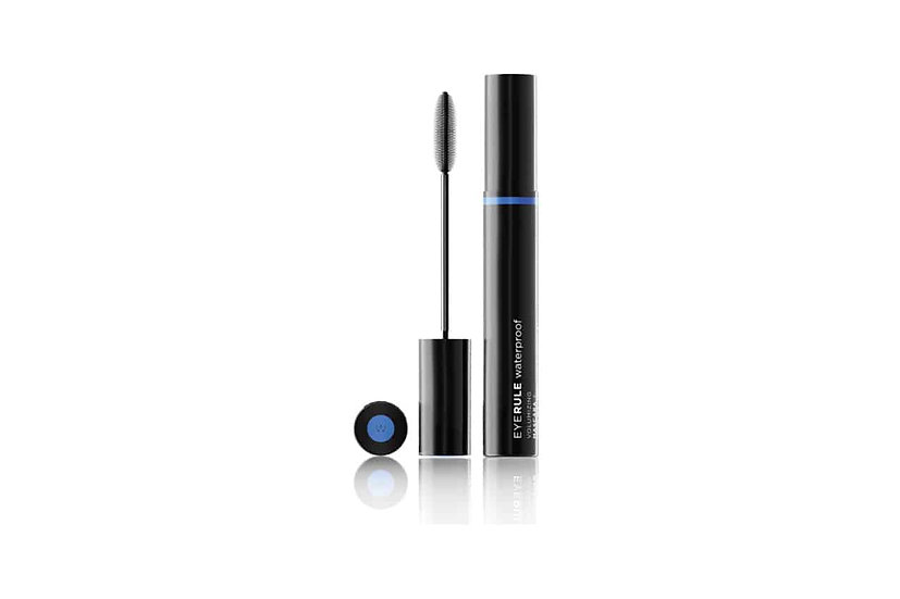 Eyerule Waterproof Mascara