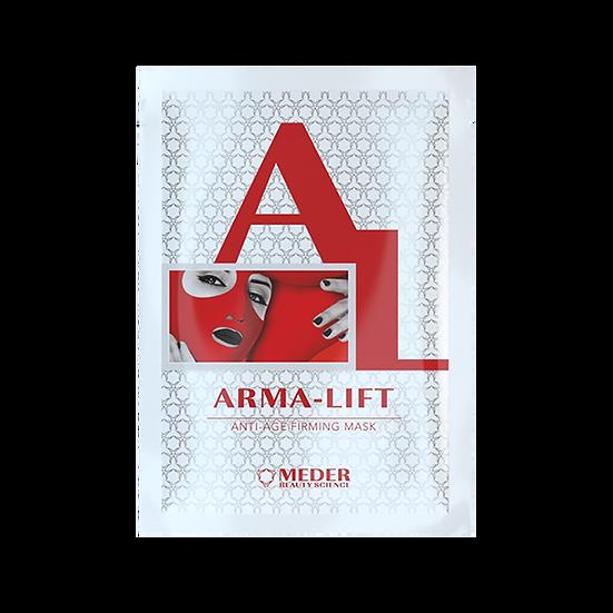Masker Arma-Lift (anti-aging) (1 stuk)