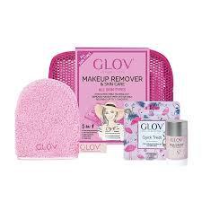 GLOV Travel Set All skin types