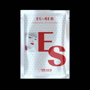 Masker EU-Seb (problematische huid) (1 stuk)