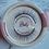 Thumbnail: Lash kit Dolly (wimpers + eyeliner pen + applicator tweezer)