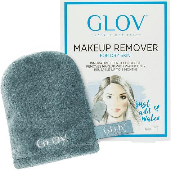 GLOV make-up remover DRY Skin