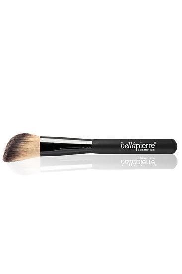 Blush Brush (Bellapierre)