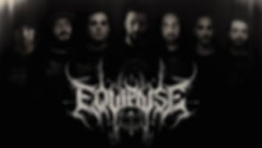 Equipoise-band-photo.jpg