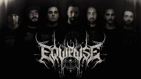 Equipoise-band-photo.jpg