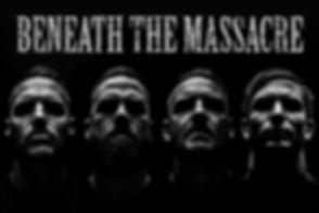 BeneathTheMassacre.jpg