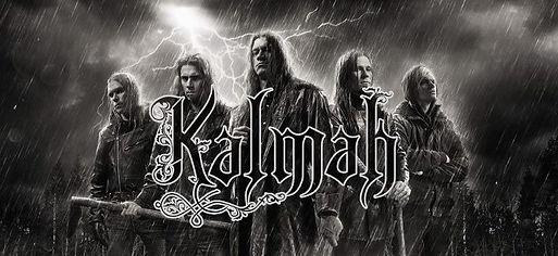 kalmah-group-logo-promo-banner-2013.jpg