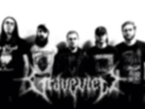Graveview.jpg