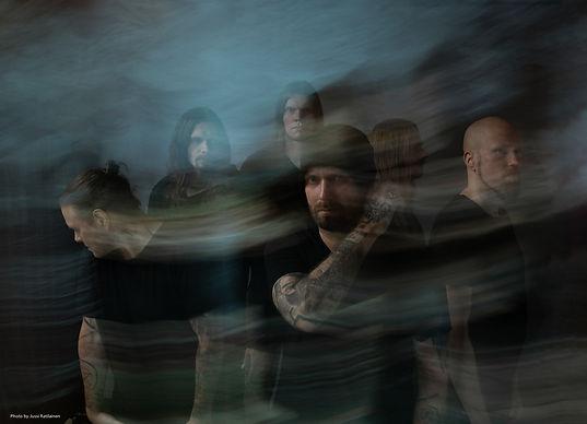 Band Photo - Swallow The Sun - 21436.jpg