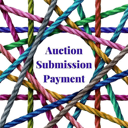 auction, auction submission payment