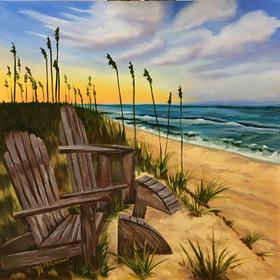 NC Beach