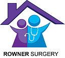 Rowner Logo.jpg