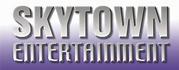 skytownlogo.png