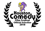 Houston Comedy Laurels.png