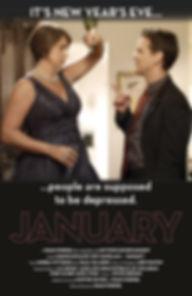 JanuaryPoster_edited.jpg