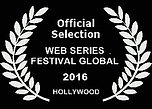 2015 official selection web series festi