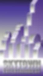 logo C.whitepurple.jpg