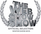 official_selection_winter_edited.jpg