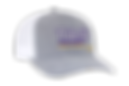 Hat2 (1).png