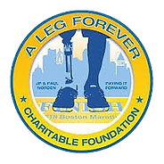 ALF Website Logo (3).png