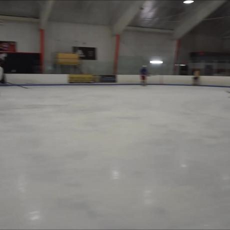 2021 1st TAS Hockey Training Session.mp4