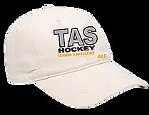 Ladies Hat (1).png