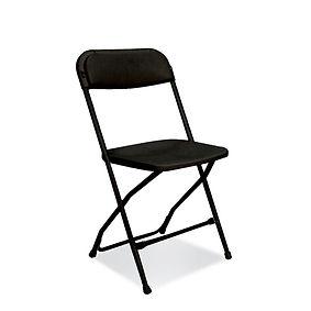 folding chair2.jpg