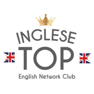 Inglese Top logo