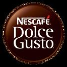 Dolce-Gusto-Nescafè-caffè_nonn_cialda.png