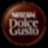 Dolce-Gusto-Nescafè-caffè_nonn_cialda.pn