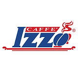 izzo_caffè_nonna_cialda.png