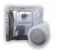 cialde-ese-lollo-caffe-argento-1.png
