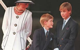 Anniversario Lady Diana