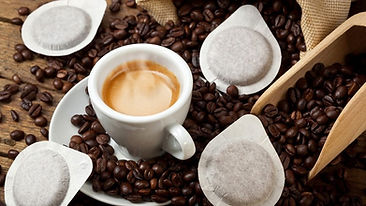 NONNA CIALDA CAFFE' IN CIALDE.jpg