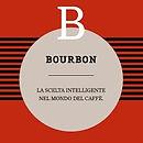 Bourbon-Caffe nonna cialda.jpg