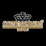 Barbaro_caffè_nonna_cialda.png