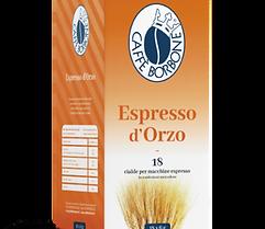 -borbone-cialde-espresso-orzo.png