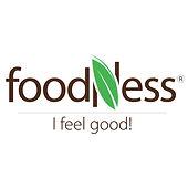 Foodness pescara.jpg