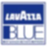 pescara_lavazza-blue.jpg